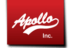 apollo-heating-and-air